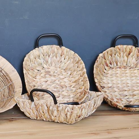 Ideas para decorar el hogar objetos de alta decoraci n for Objetos decoracion hogar