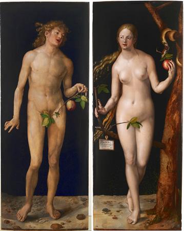 hombres desnudos de europa español desnudo galeria uffizi