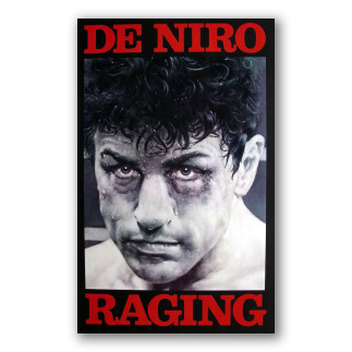 Raging (de Niro)