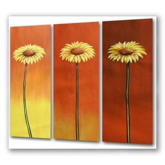 Chic Flowers