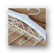 Colgador de joyas estilo chic. D3001